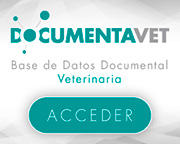 Acceso Documentavet